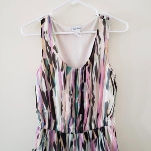 🦋 3/$15 Brigette Bailey Dress, Size 4